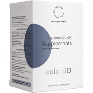 ColamiD-COLWAY-international-60