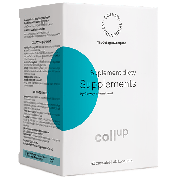 CollUp-colway-international-60