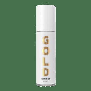 Kolagen-Natywny-GOLD-colway-international
