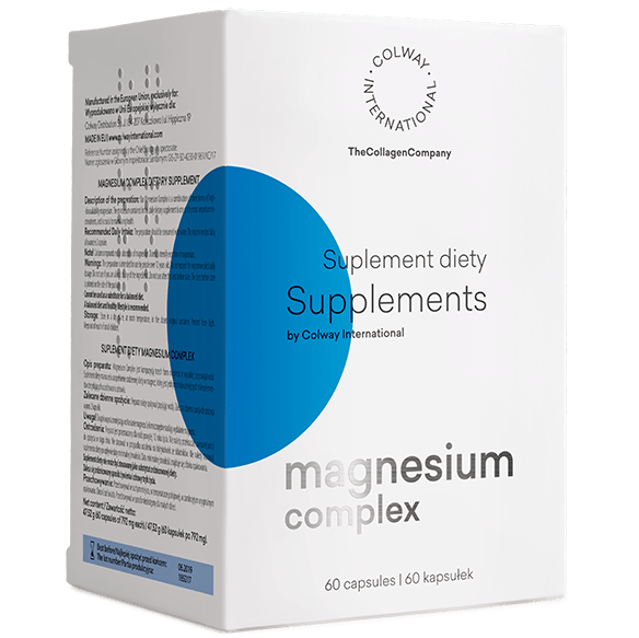 Magnesium-Complex-colway-international-60