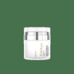 Rejuvenating-face-cream-Odmładzajacy-krem-do-twarzy-colwa-international-50ml