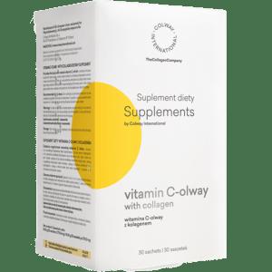 Witamina-C-z-kolagenem-colway-international