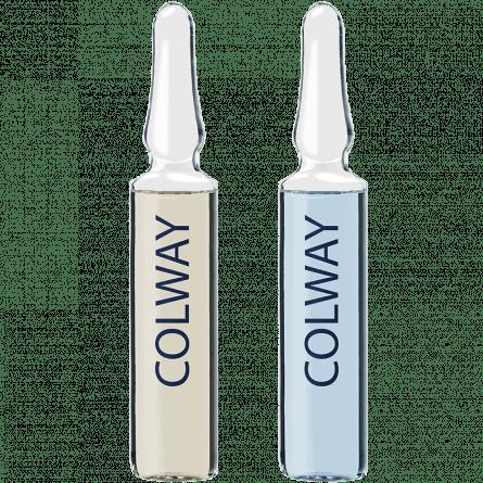 blue-diamond-spectrum-colway