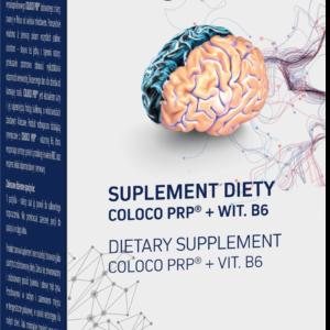 colgenium-colway-30